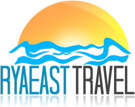 RyaEast – Travel Guides